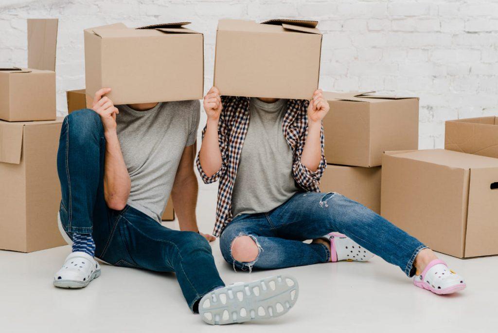 3-коробки